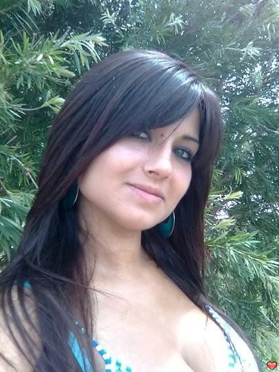 Online dating in Uzbekistan  Topface