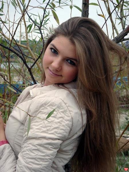 Free turkish dating sites