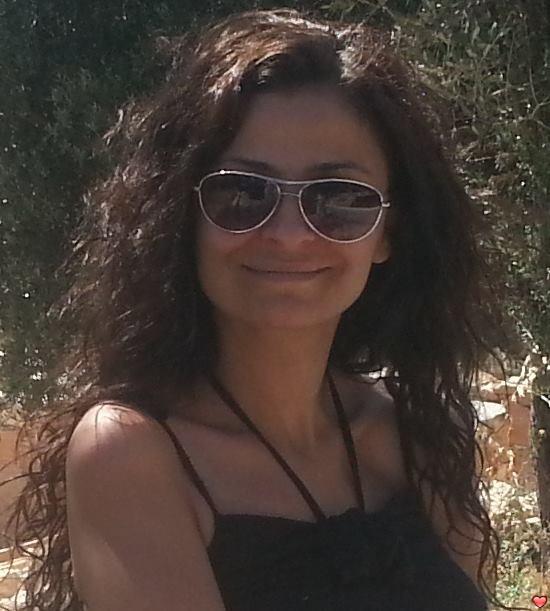 Turkish dating online